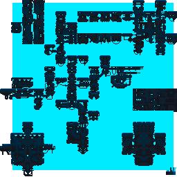 TileEditor BlueSet 03