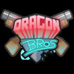 DragonBros logo